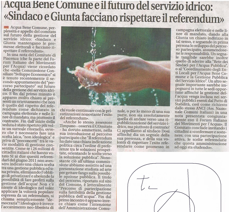 Compra Levitra Emilia-romagna