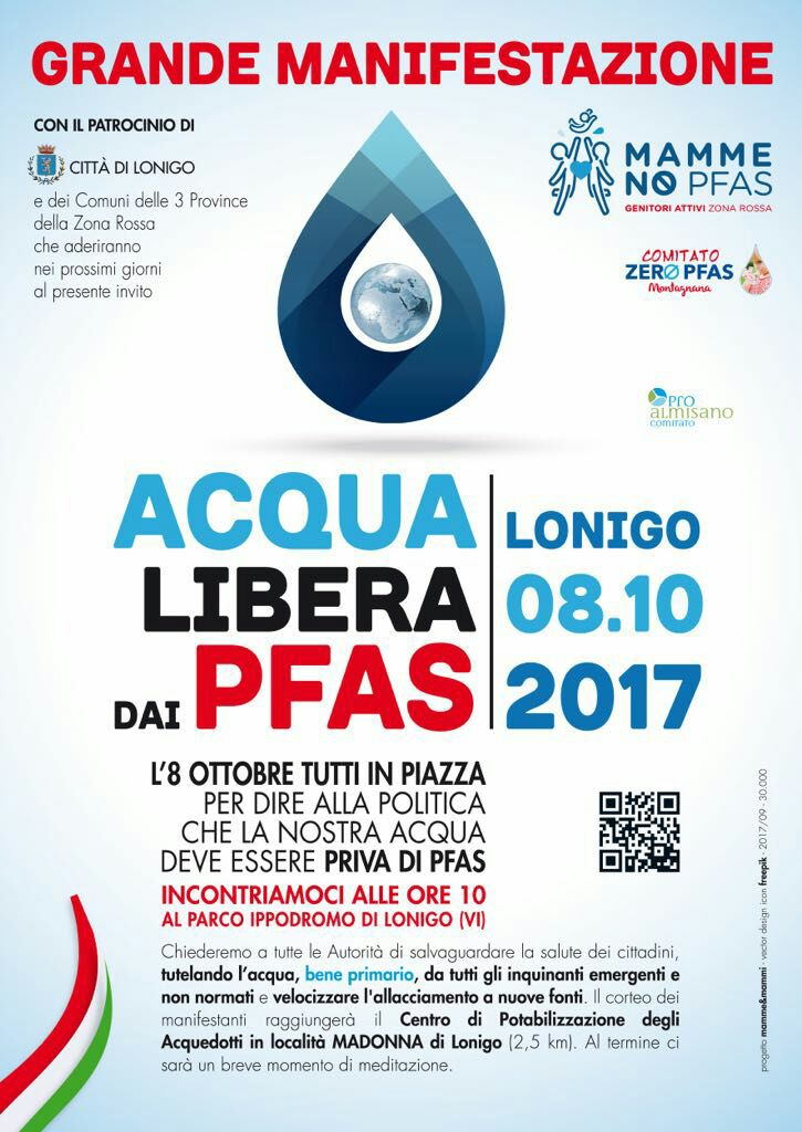 save off aab11 f9003 Viagra Online Svizzera - www.glocos.it