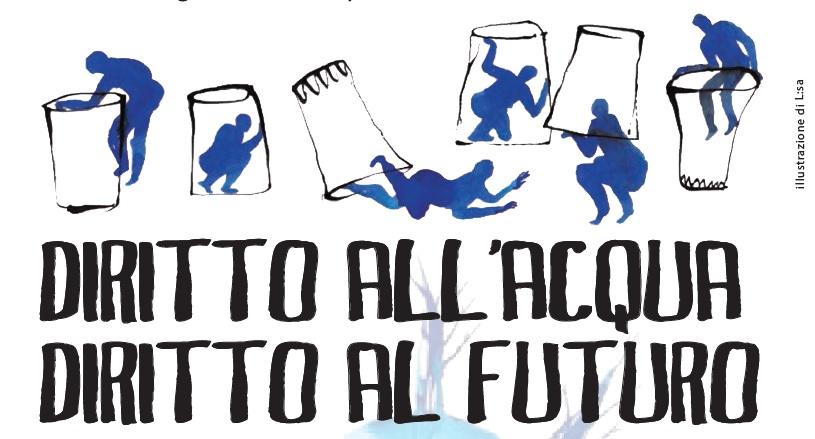 Banner diritto acqua-futuro