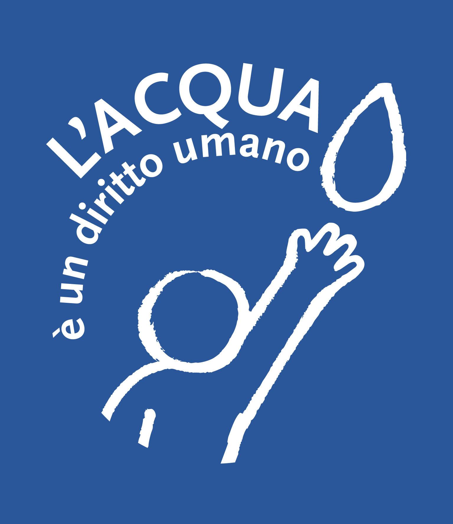Forum Mondiale dell'Acqua 2024: non in nostro nome, non in Italia