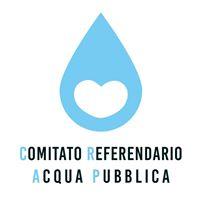 Logo comitato referendum Brescia
