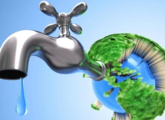 acqua gestione-perdite-550x400 c