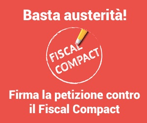 banner stop fiscal compact