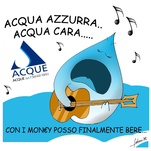 Logo-per-categoria-Acque-Spa-ex-Ato2