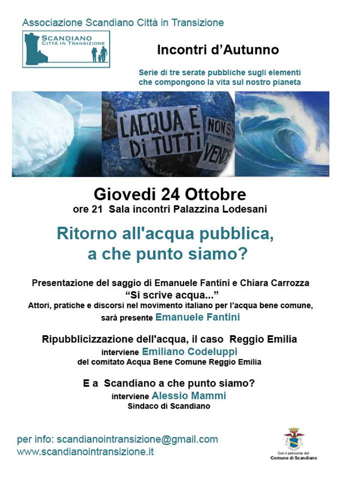 Locandina_Scandiano_RE_24-10-13