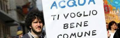 Acqua_bene_comune