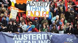 Austerit