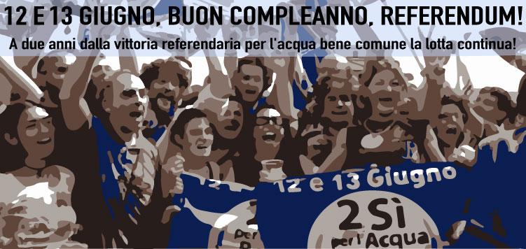 Banner_2_compleanno_referendum_nero