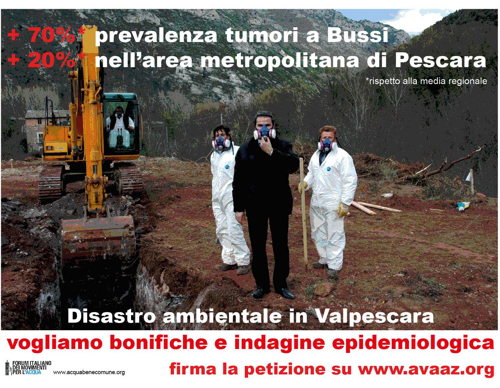 Cartolina_petizione_Bussi_bassa_risoluzione