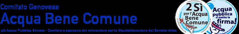 Comitato_Genova