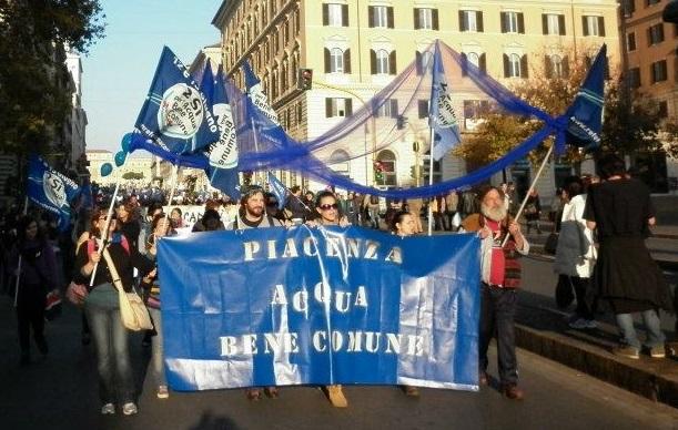Comitato_Piacenza