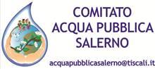 Comitato_Salerno