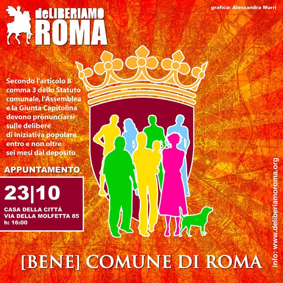 Deliberiamo_Roma_23-10-14_verticale
