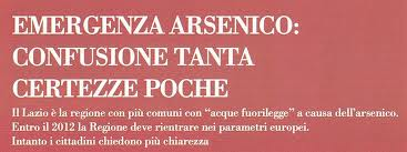 Emergenza_arsenico