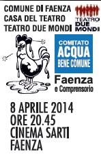 Faenza_08-03-14
