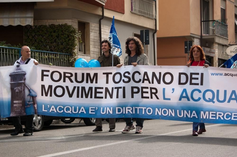 Forum_toscano