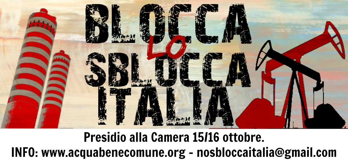 Logo_blocca_Sblocca_Italia_DEF