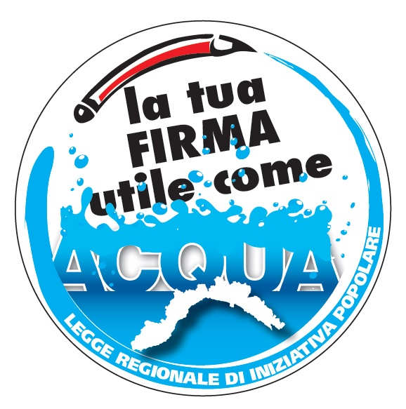 Logo_campagna_raccolta_firme_legge_iniz._pop._Liguria_