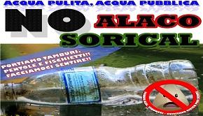 NoAlaco-NoSorical