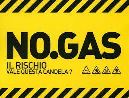 No_gas