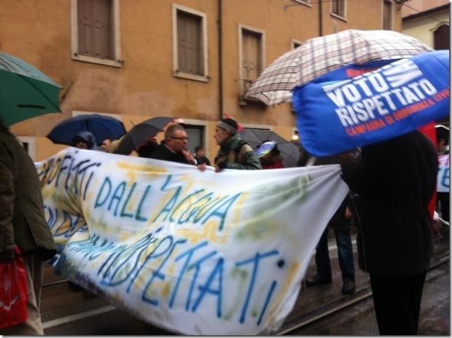 Padova_01-03-14