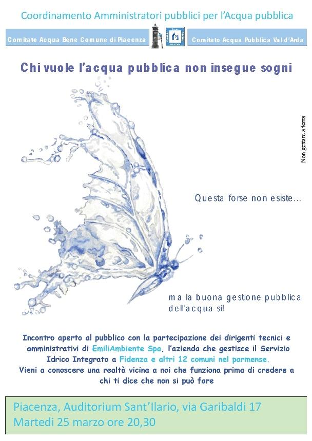 Piacenza_25-03-14_locandina