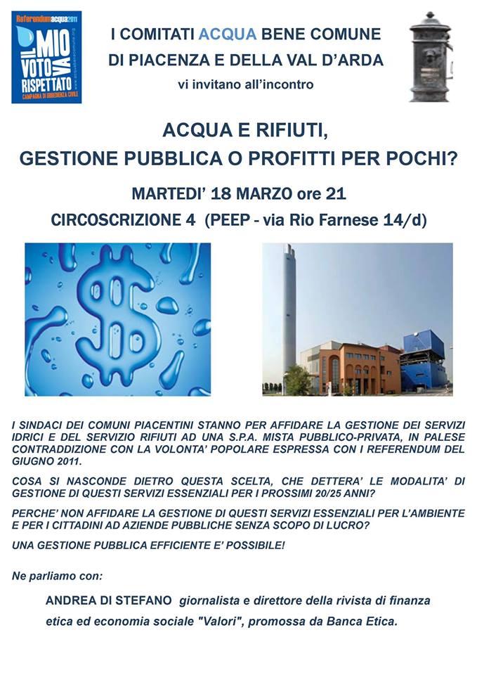 Piacenza_locandina_evento_18-03-14