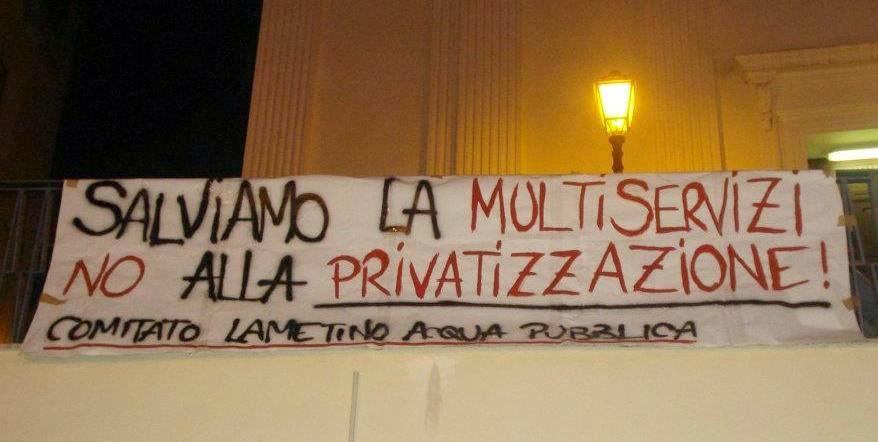 Salviamo_Multiservizi_Lamezia-Terme