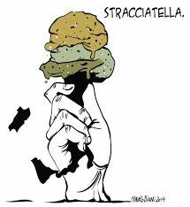 Stracciatella_Italia