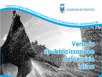 Trento_31-03-14