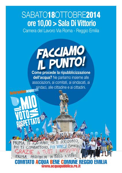 Volantino_assemblea_18-10-14_Reggio_Emilia