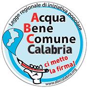 acqua-bene-comune_calabria