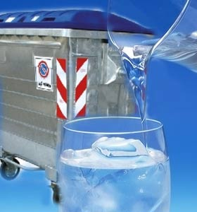 acqua-rifiuti1