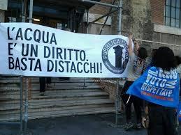 basta_distacchi