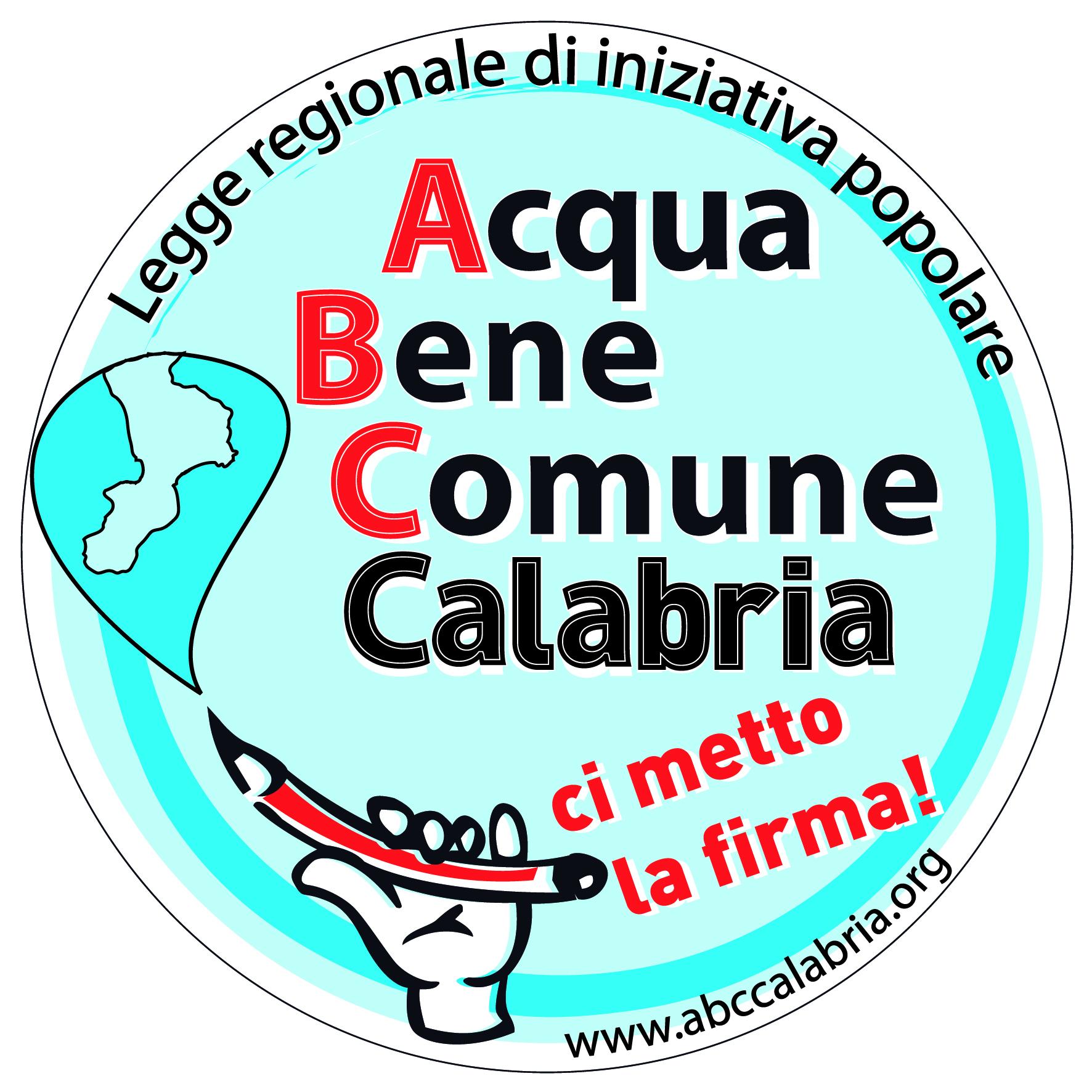 calabria_logo_campagna