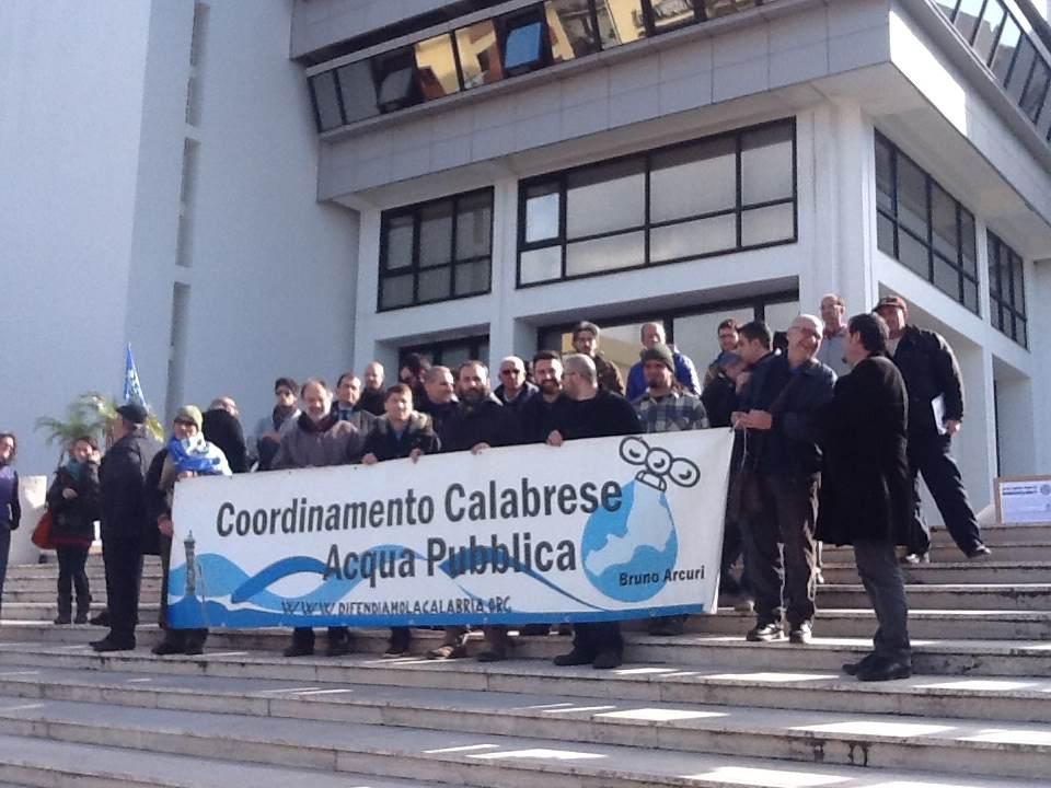 calabria_presidio