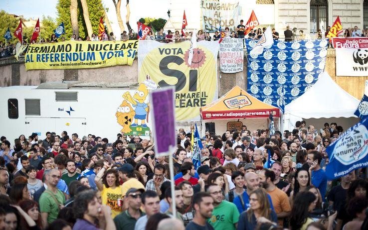 festa_referendum