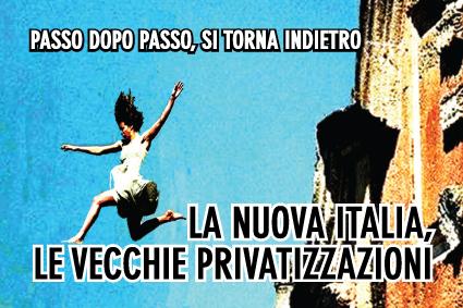 fronte-flyer-privatizzazioni-volo