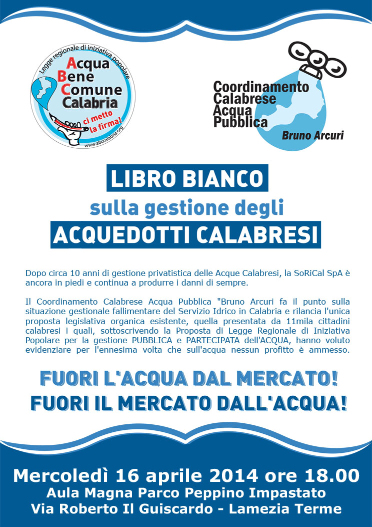 locandina-LIBRO-BIANCO-16.04.2014_web