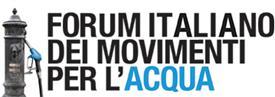 logo-forum-mail