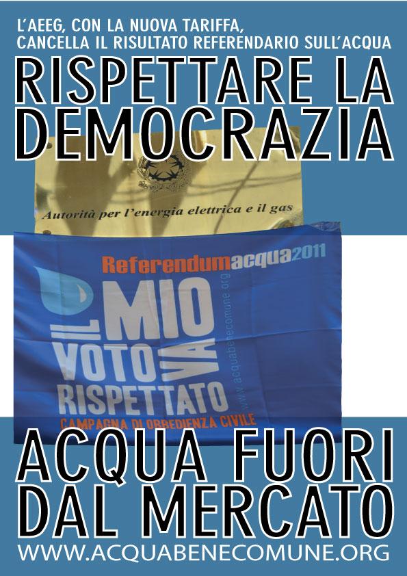 manifesto_aeeg