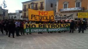 no_petrolio