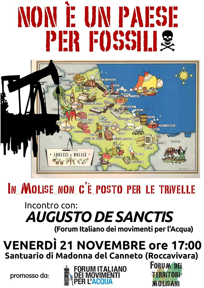 non_e_paese_fossili