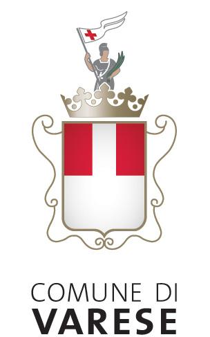 Con il patrocinio del Comune di Varese