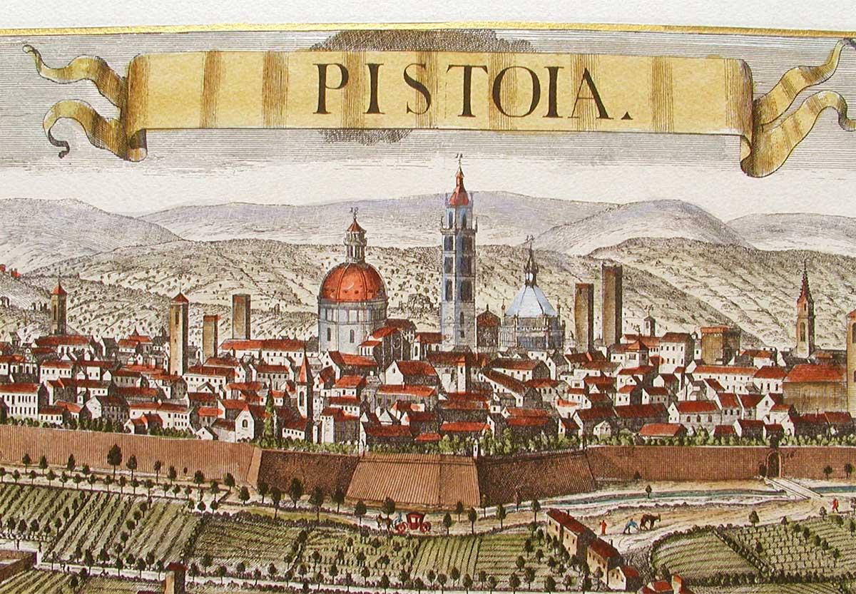 pistoia_mappa_storica